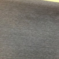 6 1/4 Yards Solid  Ribbed Woven  Fabric