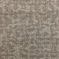3 Yards Abstract Animal  Woven  Fabric