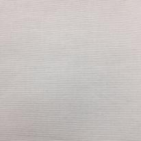 3 3/4 Yards Solid  Canvas/Twill  Fabric
