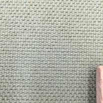 3 Yards Solid  Basket Weave  Fabric