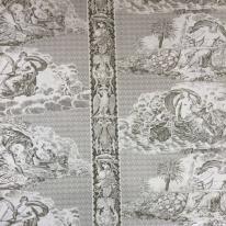 Clarence House Les Signes Des Dieux (LP)
