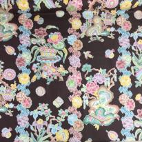 Clarence House Pots de Fleurs (LP)
