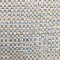 2 1/4 Yards Solid  Basket Weave  Fabric