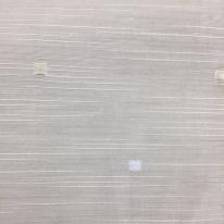 13 1/2 Yards Diamond Polka Dots  Embroidered  Fabric