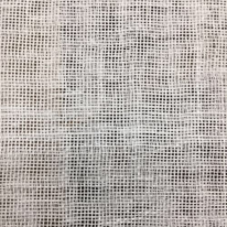 7 Yards Solid  Sheer  Fabric