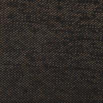 3 1/4 Yards Solid  Tweed Woven  Fabric
