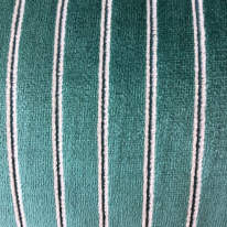 Duralee Velvet Stripe (LP)