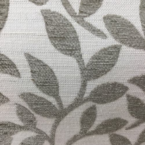 Christopher Edwards Carousel Foliage Linen (LP)
