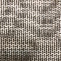Robert Allen Linen Upholstery Fabric 017 Oat (A)