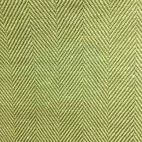 J.Juliana Sherlock Lime (LP)