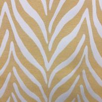 Fabricut Jungle Sun (A)