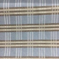 Plaid Fabric (LP)