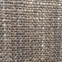 RL Grass Valley Weave Walnut (A)
