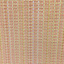Bella Dura Outdoor Fabric (A)