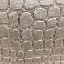 Fabricut Astonish Chipmunk (A)