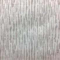 Textured Fabric (LP)