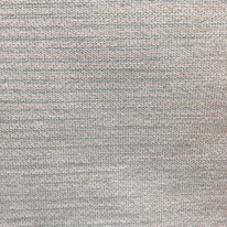 Teal Upholstery Fabric (LP)