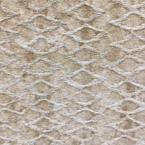 Clarence House Upholstery Fabric (H)