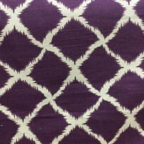 Togo Purple (LP)