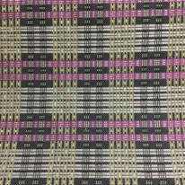 Highland Court HU16250 Mulberry (LP)
