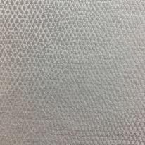 Scale Silver (LP)