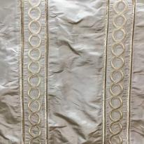 Fabricut Beckinsale Linen (LP)