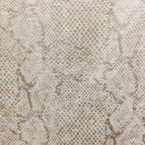 Animal Upholstery Fabric (LP)