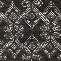 Beacon Hill Fenerty Black & White (LP)