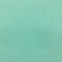 Laura Ashley Solid Fabric (A)