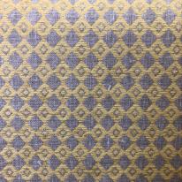 Beacon Hill Fabrics Kraxton Dot Citrine (H)
