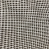 Outdura Fabric (H)