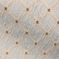 Diamond Fabric (A)