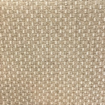 Textured Upholstery Fabric (H)