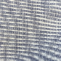 Blue File Upholstery Fabric (H)