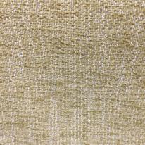 Woodbury Lemongrass (A)