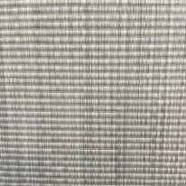 Ribbed Fabric (H)
