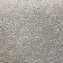 Embroidered Fabric (H)
