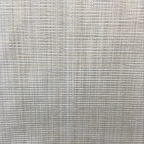 Ribbed Upholstery Fabric (H)