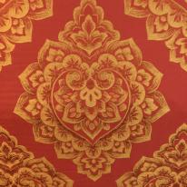 Trend 02727-T Crimson (LP)