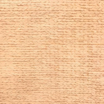 Chenille Upholstery Fabric (LP)