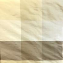 Silk Plaid SDC-LEXT-BIS (LP)