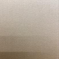 Fabricut Corelli-f Caramel (H)