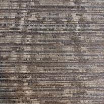 Stroheim Jamuna Texture Moonstone (H)