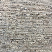 Beacon Hill Flax Texture Dark Linen (H)