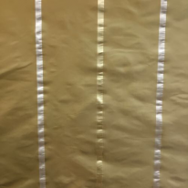 Silk Stripe (LP)
