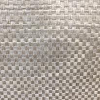 Basketweave Fabric (A)