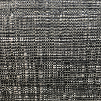 Highland Court HU16242 79-Charcoal (H)