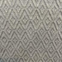 Clarence House Ascot Diamond Grey (H)