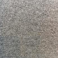Beacon Hill Fine Boucle Warm Grey (H)