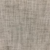 Fabricut Comstituent Zinc (A)